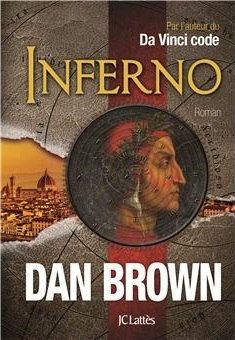 Critique - Inferno cover image